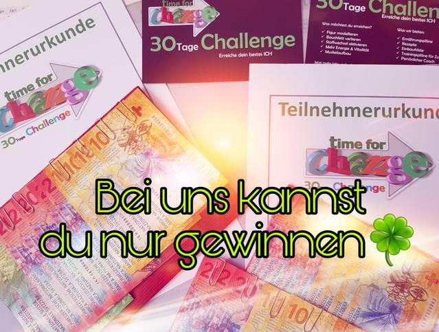 30 Tage online Abnehm-Kurs JULI