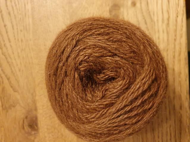 Alpaka Wolle verkaufen