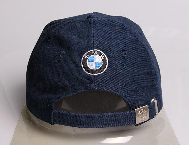 BMW Auto Baseballkappe Mütze Kappe Fan Shop 3 Farben
