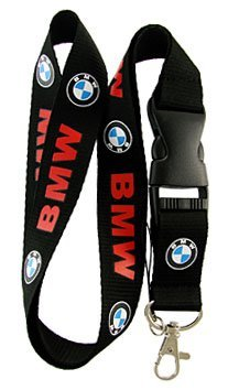 BMW Auto Fan Anhänger Schlüssel Anhänger Schlüsselanhänger Schlüsselband