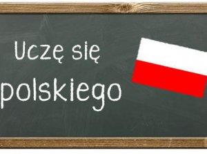 Einfach Polnisch lernen