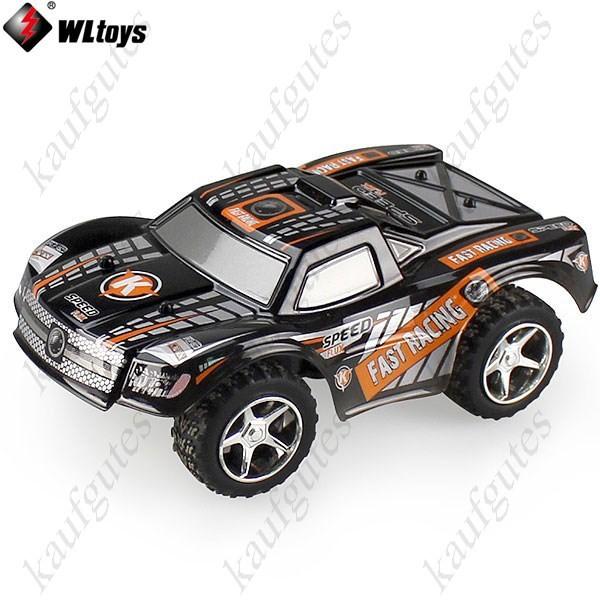 Funkgesteuertes RC 2.4 GHZ Top Mini Stunt Auto 1:12 Spielzeug Auto Car