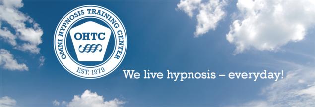 Hypnose / Hypnosetherapie Lifestyle4 Trust It