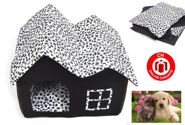 katzen haus hunde haus katzenh tte hundeh tte kuschelh tte kuschelh hle katzenhaus hundehaus. Black Bedroom Furniture Sets. Home Design Ideas