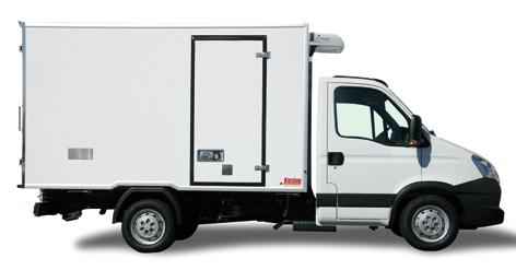 Lieferwagen,Kastenwagen,Sattelschlepper,Kipper