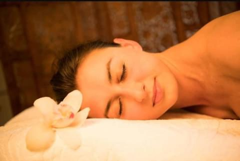 Massage in Luzern