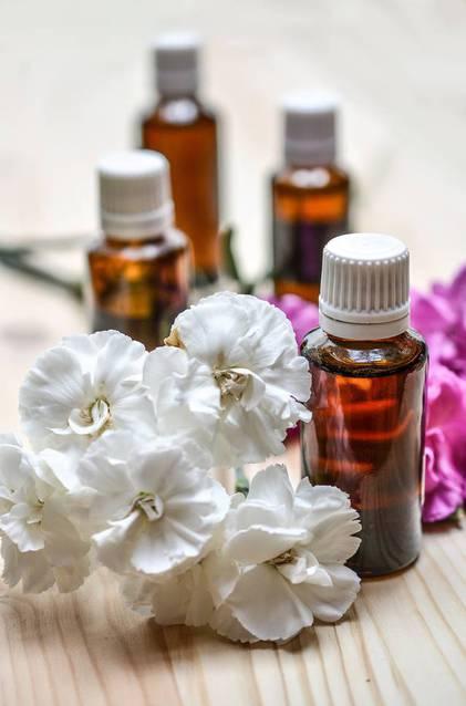 Massagen Wellness Erholung Klassisch