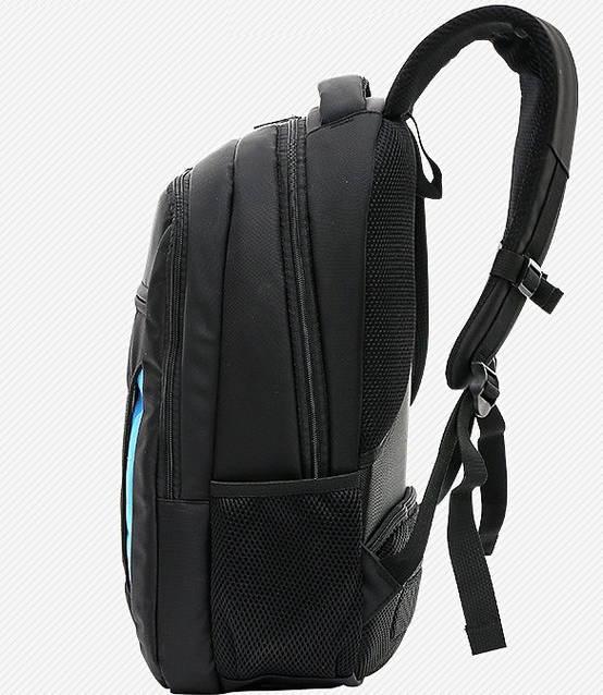 Mercedes-Benz Benz Rucksack Tasche Sack Neu Fan für Ihn oder Sie