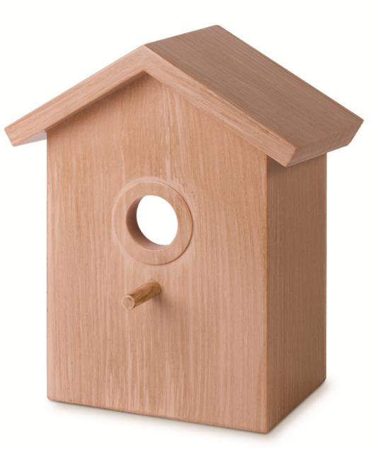 My Spy Birdhouse Mein Spion Vogelhaus Vogel Vögel Haus Nest Nester bekannt aus TV Kind Kinder