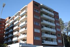 Lugano, affittasi appartamento arredato, vista aperta