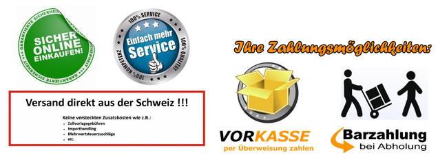 VW Volkswagen Fan Schlüsselband Schlüsselanhänger Anhänger Fan Shop Schwarz ID Schlüssel