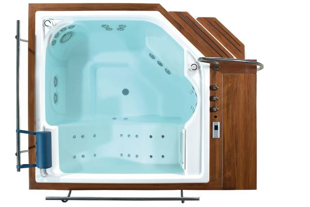 Whirlpool Occassion