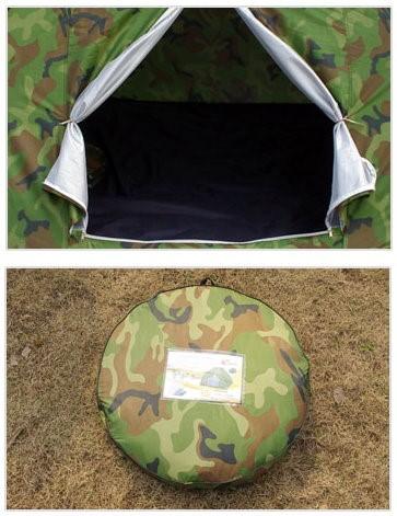 Wurf Zelt Wurfzelt Zelt Zält Schnell Zelt Openair Militär Wasserfest Schnäll