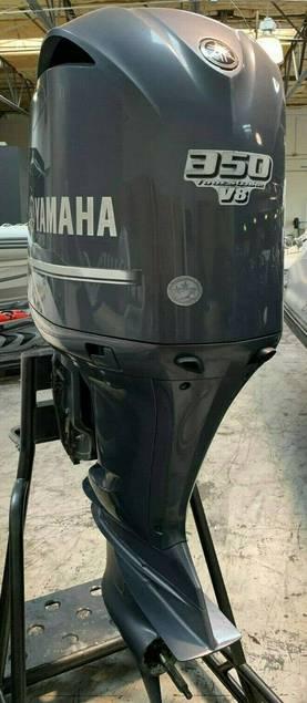 Yamaha,Suzuki,Honda,Mercury Outboard engines and trailers