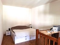 1 chambre a geneve 1204 Geneve Kanton:ge