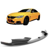 BMW 4er F32 Coupe F33 Cabrio F36 Grand Coupe Frontspoiler M