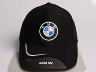 BMW Auto Cap Baseballkappe Mütze Kappe Fan Shop 3 Farben