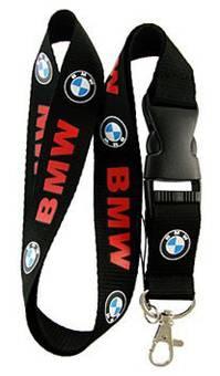 BMW Auto Fan Anhänger Schlüssel Anhänger Schlüsselanhänger Schlüsselband Fanartikel Accessoire