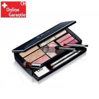 Christian Dior All in One Makeup Set Palette Reisen Unterwegs Ferien