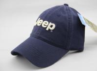 Jeep Cap Basketball Kappe Mütze Kleidung Fan Accessoire Auto