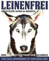 LEINENFREI Hundetraining & Erziehung