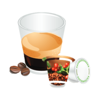 Liebst Du Kaffee? Dann suchen wir genau Dich !