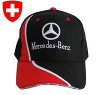 Mercedes-Benz Mercedes Cap Benz Kappe Basketball Mütze Fan Neu