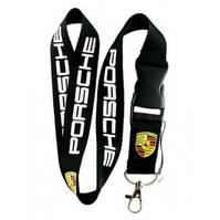 Porsche Auto Fan Anhänger Schlüssel Anhänger Schlüsselanhänger Schlüsselband