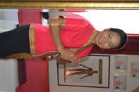 Schönste Thaimassagen