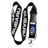 Subaru Auto Fan Anhänger Schlüssel Anhänger Schlüsselanhänger Schlüsselband