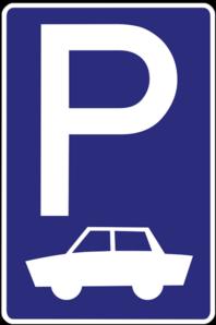 Suche Parkplatz in Bellikon