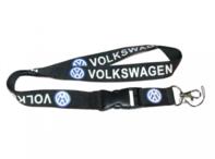 Volkswagen VW Anhänger Schlüsselanhänger Fan Schlüssel Anhänger Geschenk Shop