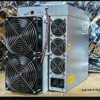 WTS: Bitmain Antminer S19 Pro 110 TH/s / Chat +14076302850