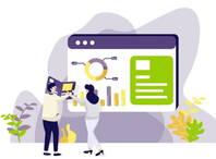 Webdesign Agentur für Ihren Web-Erfolg