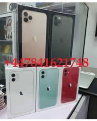 WhatsApp +447841621748 Samsung Note 10+, S10 Plus 320 EURO Apple iPhone 11 Pro €450 EUR,11 Pro Max
