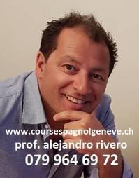 spanish teacher geneva, cours espagnol geneve, spanischkurs genf, spanish teacher Online
